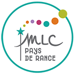 MLC RANCE