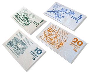 La Maillette dinan
