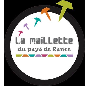 La Maillette du Pays de Rance Dinan : Monnaie locale