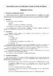 thumbnail of Maillette-règlement-intérieur-2020