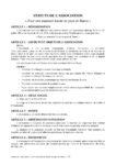 thumbnail of Maillette-statuts-2020